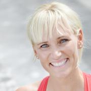 Anja Nielsen