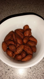 AnjaNielsen-Chili-lakrids mandler