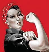 Anjanielsendk_vigtig_kvinde