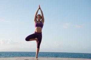 anjanielsen_yoga